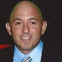 Angelo Tomarchio